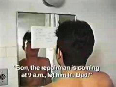 Друг Сына