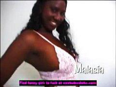 zwart, pijpen, brunette, paar, kut, donker gekleurd, interraciaal, likken, oraal, vagina