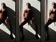 إيفا أنجلينا, شرجى, طيز, بنات جميلات, القذف
