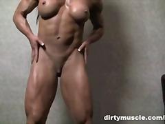 brunette, clit, fetish, kinky, masturbation, masturbating, big, kink, brunettes, fingering