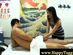 amateur, asian, reality, masseuse, blow, goes, extra, massage masseuse, spycam hiddencam