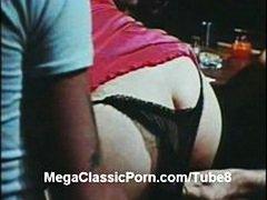 классика, жесткий секс, порнозвезды, ретро, винтаж