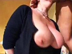 cock, facial, fat, hardcore, blowjobs, cumshots, huge, sucking, getting, fat cock