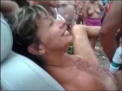 Xhamster Campo De Nudismo