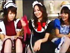 asiáticas, consoladores, eróticas, lesbianas, lamer, coños, tetas, uniformes, juguetes, grupos