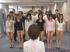 amateur, asian, japanese, nude, outdoor, public, big, chicks, part2, showing