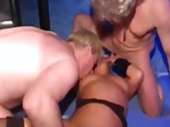 group, horny, orgy, swinger, hot, fucking, swingers, group sex, sucking, group orgy