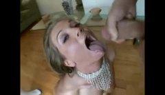 anal, big cock, brunette, dp, hardcore, interracial, masturbating, hot, fucking, fingering