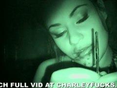 تشارلي تشيس, هواه, صدور عالية, نيك قوى, نجوم الجنس