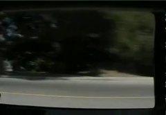شرجى, في السيارة, متحولون