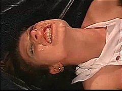 مص, القذف, إمناء على الوجه, نساء هائجات, إمناء, منى