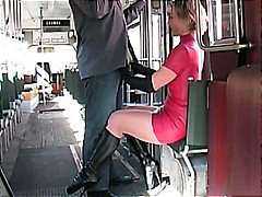 هواه, أحذية طويلة, ملابس جلدية لامعة, تنانير