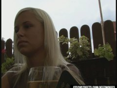 amateur, czech, homemade, pov, public, reality, roleplay, outdoors, streets, czechstreets.com