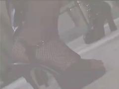в обуви, классика, латекс, лесбиянки, нижнее белье