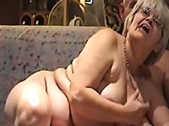 hermosa mujer grande (bbw), mamadas, maduritas