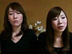 آسيوى, بنات, يابانيات