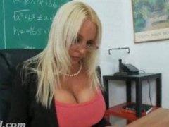 Samantha Ryan, Sara Jay, ass, daughter, extreme, first, hardcore, milf, rough, teacher, sex, fuck