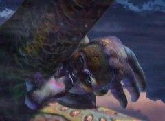 أفلام ثلاثية الأبعاد, مرح, نيك قوى, كرتون
