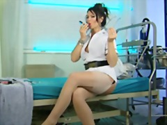 ممرضات, نيك لطيف, بنات جميلات