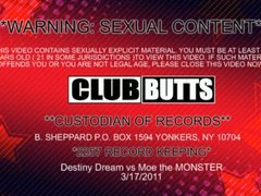 club, ebony, xxx, butts, dreams, destiny