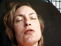 مجموعات, نساء هائجات, خبيرات, إمناء على الوجه, زبار