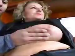 cu, mulher bonita grande, cabra, boquete, robusta, caralho, garganta profunda, hardcore, mamas