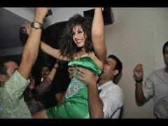 عربى, بنات جميلات, مشاهير