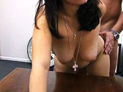 amateur, casting, couch, awesome, audition