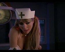 أفلام مجمعة, ممرضات, رسمى, مشاهير, شقراوات, سيدات رائعات