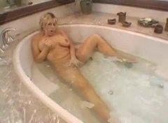 anal, babe, big ass, blonde, busty, pornstar, wet, masturbating, fucking, fingering
