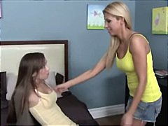 daughter, lesbian, old + young, lesbians, sex toys, stepmother, cireman