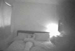 هواه, كاميرا حية, كاميرا مخفية, نكاح اليد, زوجتى