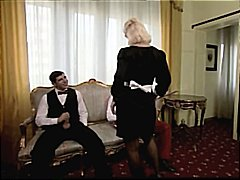 italian, maid, mature, threesomes, matures, fucked