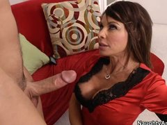 hardcore, mom, hot, big tits, licking, friends, hot mom, friend, moore, johnny castle