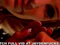 جايدن جيمس, تايلر فايث, صدور عالية, سحاقيات, نجوم الجنس