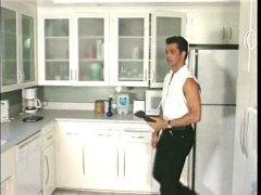 شرجى, شراميط, خولات, في المطبخ