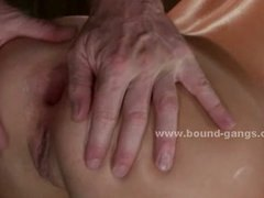 anal, deepthroat, fetish, group, slave, wife, sex, double, used, taking