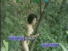 آسيوى, بنات, تايلانديات