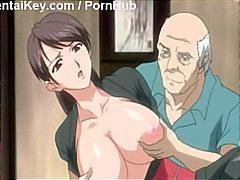 asian, cartoon, hentai, hentaikey.com