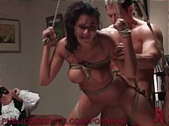 amateur, bdsm, bondage, domination, hardcore, orgasm, outdoor, party, play, public