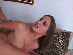 Поппи Морган, бойфренд, кончают на лицо, оргазм
