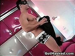 gay, hunk, jerking, posing, softcore, strip, stud, masturbating, stripping, suck