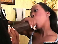 ass, black, ebony, wild, big, picnic