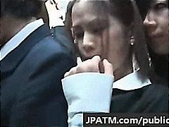 يوتيوب سكس كرتون ياباني