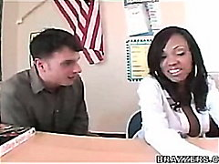 Lacey Duvalle, pussy, porn, brazzers, lacey duvalle, lacey, duvalle