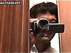 asian, japanese, mature, teacher, censored