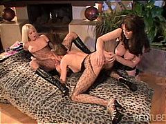 Jana Cova, Charlie, Charlie Laine, sarışın, kürən, lezbi, alt paltarı, masturbasya, pornoulduz
