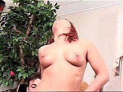 كاتجا كاسن, مص, زوجان, داخل الحلق, نكاح اليد, نجوم الجنس