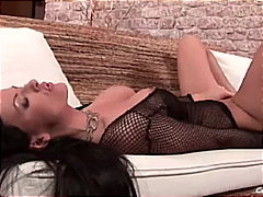 masturbation, pornstar, glamour, toys, caucasian, solo girl, katrina kaif