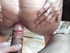 həvəskar, çalanşik, cütlük, masturbasya, anal